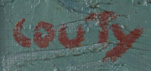 signature jean couty