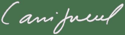 signature jean-pierre cassigneul