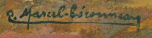signature marcel-béronneau