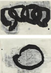 Peinture Yang Jiechang