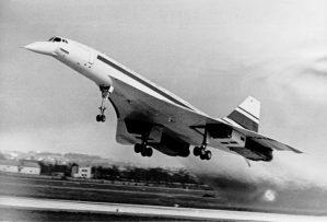 expertise Aéronautique Spatial