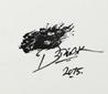Signature Brusk
