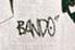 signature bando