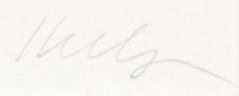 signature ellsworth kelly