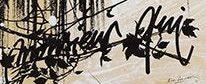 signature eric lacan monsieur qui