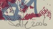 Signature FAILE