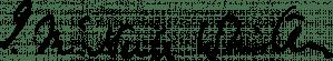 signature james abbot mcneill whistler