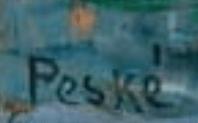 signature jean peské