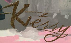 signature kerry james marshall