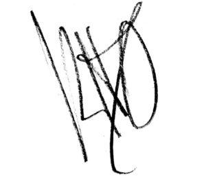 Signature Ludo