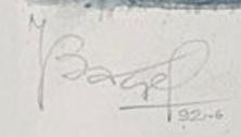 Signature Moses Bagel
