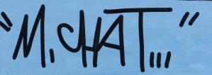 signature m chat
