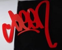 signature seen