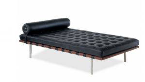 Mobilier Ludwig Mies Van Der Rohe