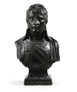 Sculpture Joseph Chinard