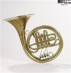 cor dharmonie