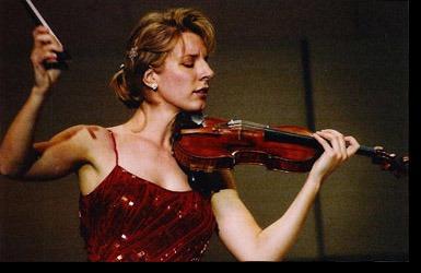 elizabeth pitcairn red violin