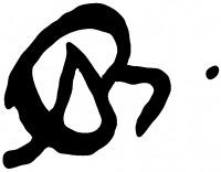 signature Aurel BERNATH