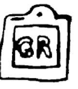 Signature Guido Reni