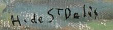 Signature Henri Liénard de Saint Delis.jpg