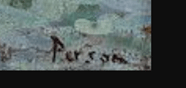 Signature Henri Person