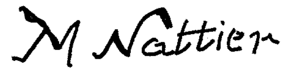 Signature Jean-Marc Nattier