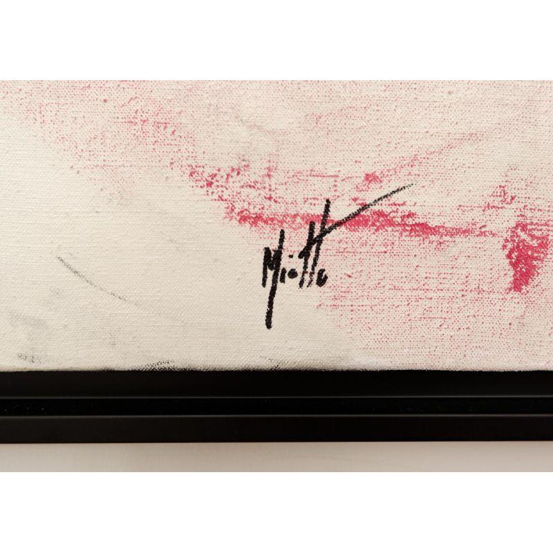 Signature Jean Miotte