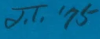 Signature Jiro Takamatsu