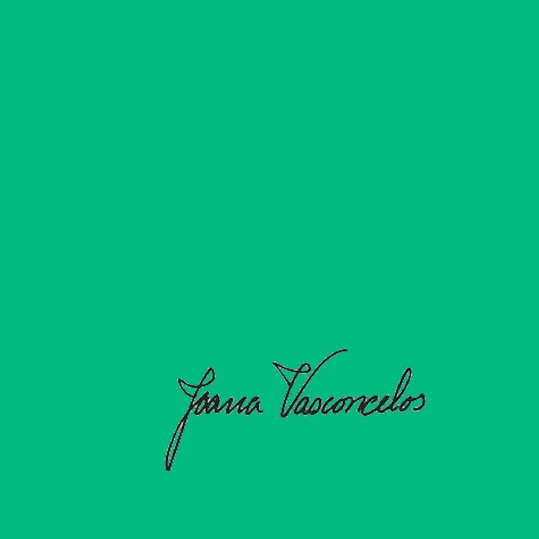 Signature Joana Vasconcelos