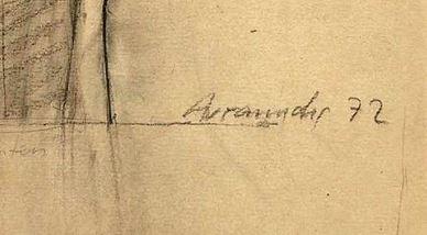 Signature Joannis Avramidis
