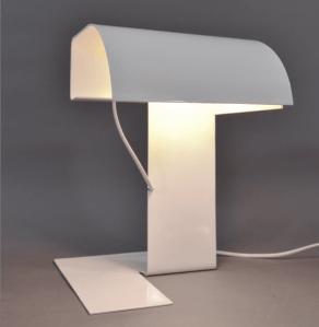 Luminaire Stilnovo