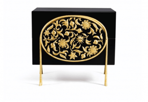 Mobilier Hubert Le Gall