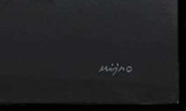 signature Ladislas Kijno